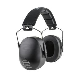Titus Onyx 37 Highest NRR Hearing Protection PPE Earmuffs &