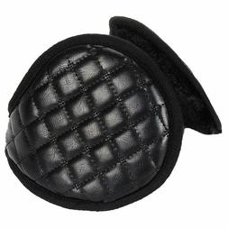 Adult Unisex Earmuff Winter Accessories Warm Ears Cover For