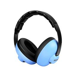 Baby Ear Protection Noise Cancelling HeadPhones for Babies f