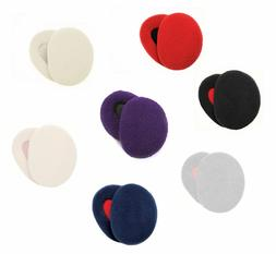 Sprigs Earbags Bandless Ear Warmer with Thinsulate
