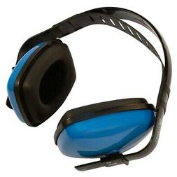 Stens 751-566 Bilsom Viking V1 Ear Muff, Multiple-position h