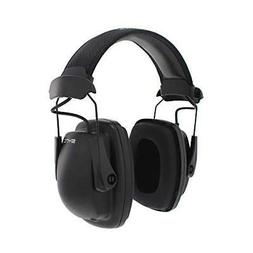 by honeywell impact sport sound sync noise