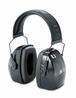 Howard Leight by Honeywell  Leightning L3 Safety Earmuffs