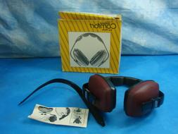 comfort ear muffs 2315 communication hearing noise
