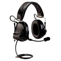Peltor Comtac ACH Comm Headset for Silynx