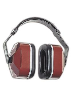 e3000 ear muffs nrr 26db