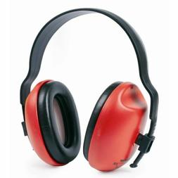 Ear Muffs, Attenuation 22dB, Standard Size, one pc