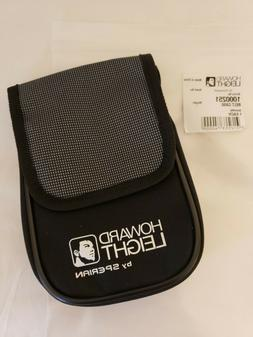 Howard Leight Folding Earmuff Belt Case