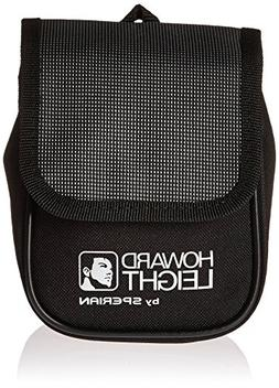 Howard Leight by Honeywell Folding Earmuff Belt Case