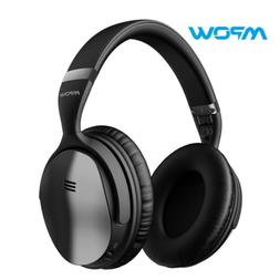 h5 bluetooth headphones foldable headset wireless noise