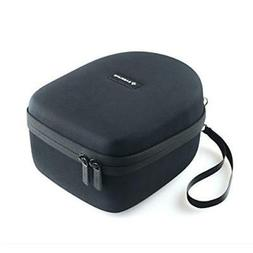 caseling Hard Case Fits Howard Leight by Honeywell Impact Pr