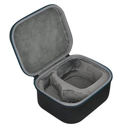 Baval Hard Case for Howard Leight Impact Sport OD Electric E