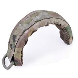 OPSMEN Headband Advanced Modular Headset Cover Fit For All G