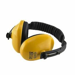 Titus Hearing Protection Noise Blocking Ear Defenders Shooti