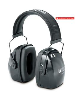 Howard Leight By Honeywell Leightning L3 Safety Earmuff