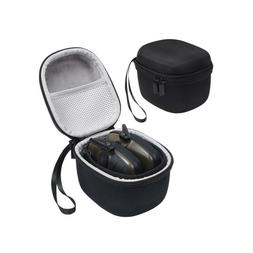 for Howard Leight Impact Sport OD Electric Earmuff Cover Har
