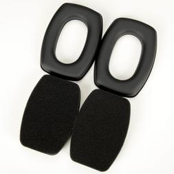 Howard Leight Leightning L1 & L1H Replacement Ear Muffs Hygi