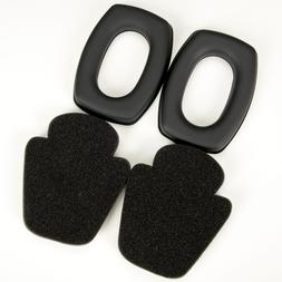 Howard Leight Leightning L3 & L3H Replacement Ear Muffs Hygi