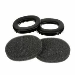 HYX2 - Hygiene Kit for Earmuffs - Hearing Conservation -