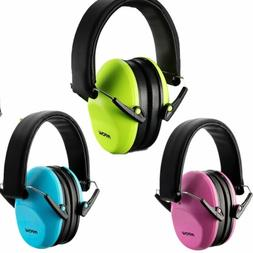 Mpow Kids Protection Ear Muffs Hearing Protection Ear Defend