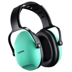 Mpow  Toddler Ear Protection Noise Cancelling Headphones for