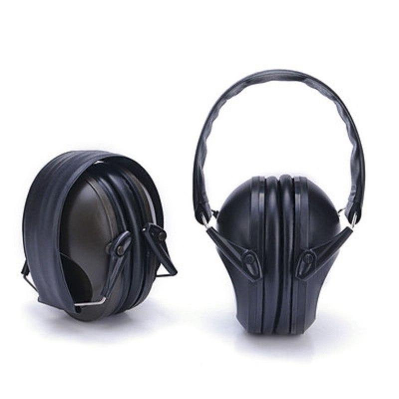 0027 CS <font><b>Sport</b></font> Sound Adjustable Safety Hearing Foldable Outdoors