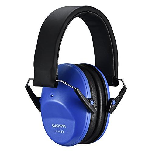 068 ear protection safety