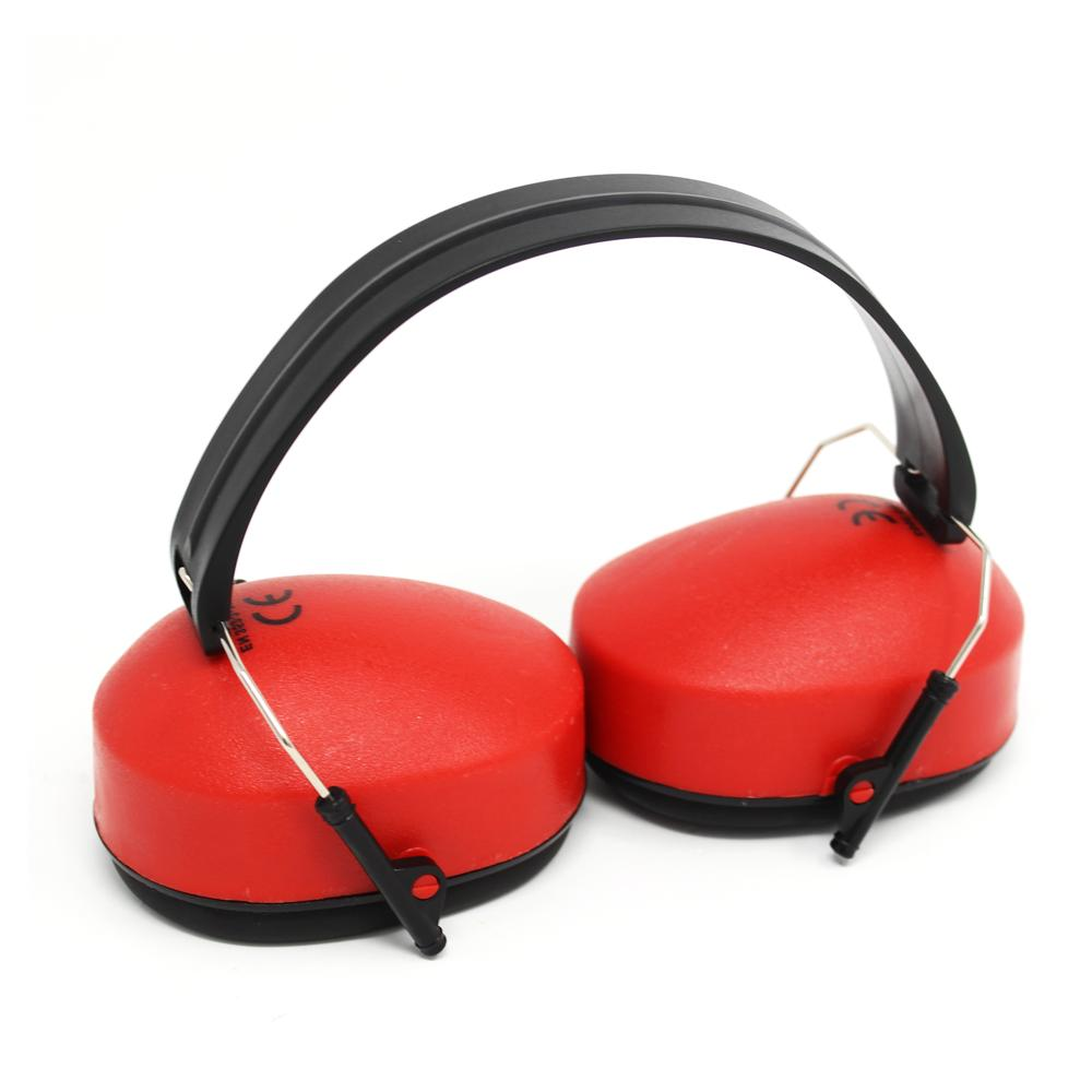 Defenders Hearing Protection