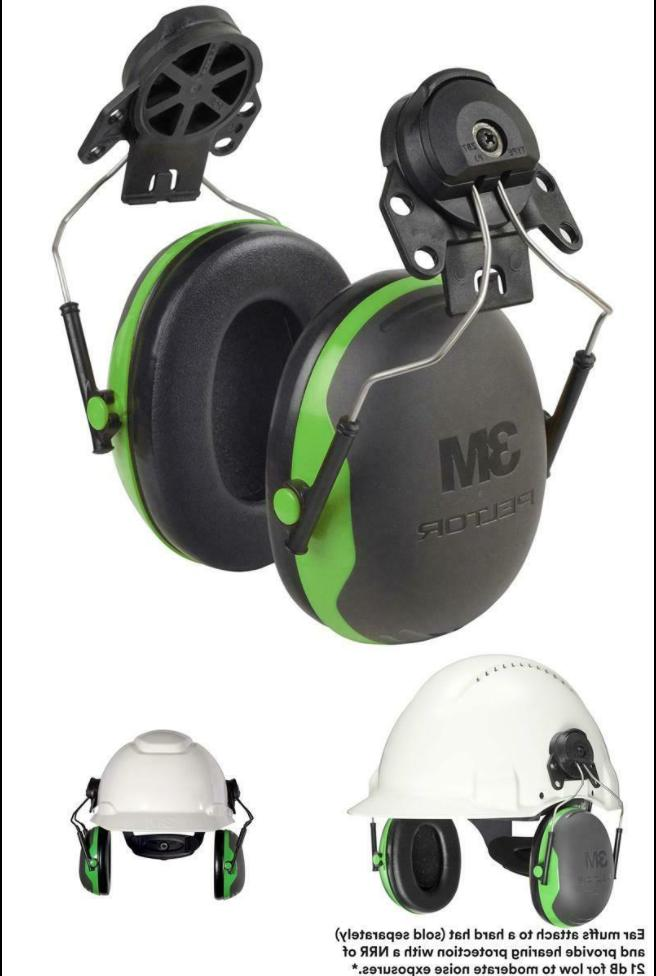 3m personal protective equipment 3m peltor ear