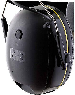 3M Hearing Protector With