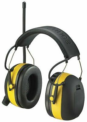 Music Protection Ear