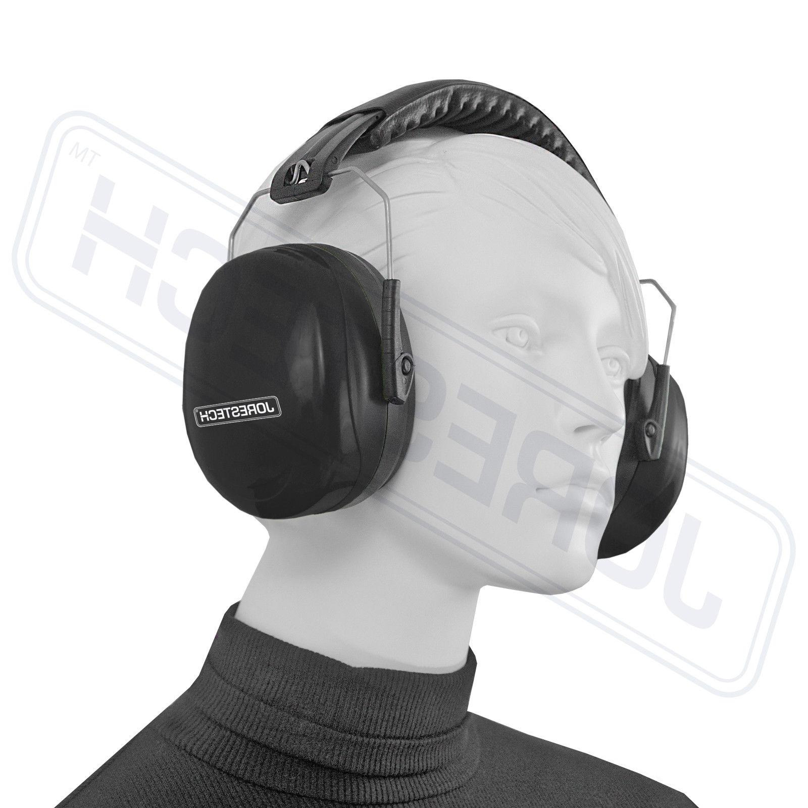 Ear Hearing Noise Reduction Protection Shooting US