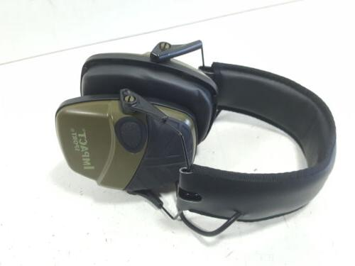 Howard Leight by Honeywell Sound Earmuff