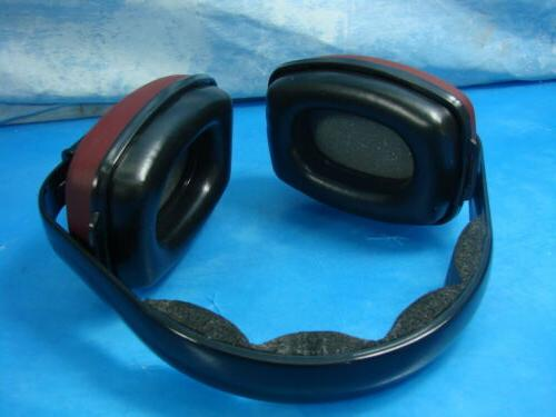 Bilsom Ear 2315 Hearing Reduction BRAND