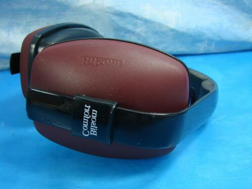 Bilsom Ear 2315 Communication Hearing Reduction BRAND