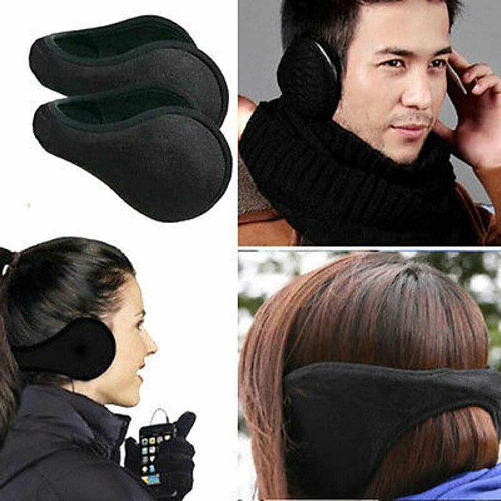 Ear Winter Womens the Band