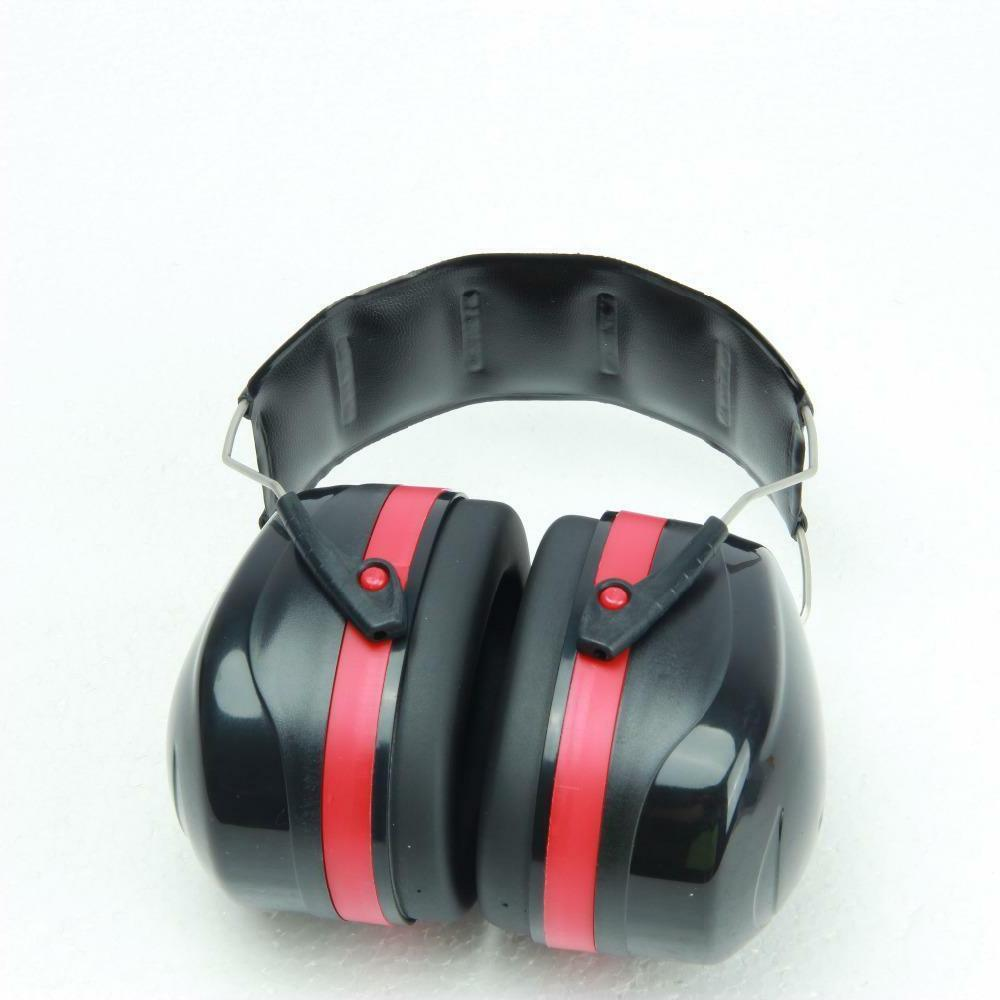 Ear Tactical Noise Safety