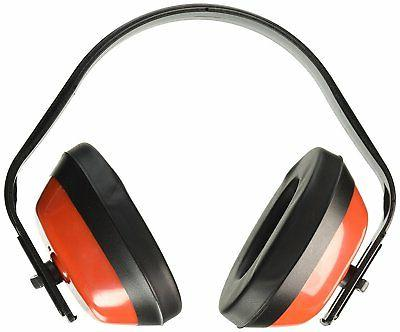 Ear Protection Muffs Safety Headphones