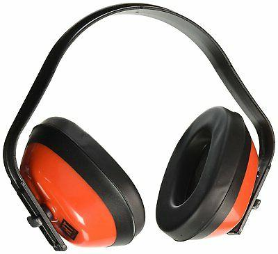 ear protection hearing muffs shooting noise gun
