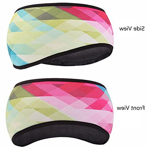 ear warmers headband