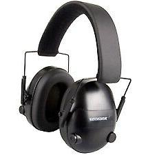 WINCHESTER ELECTRONIC NOISE CANCELLING HEADPHONE EARMUFFS 25