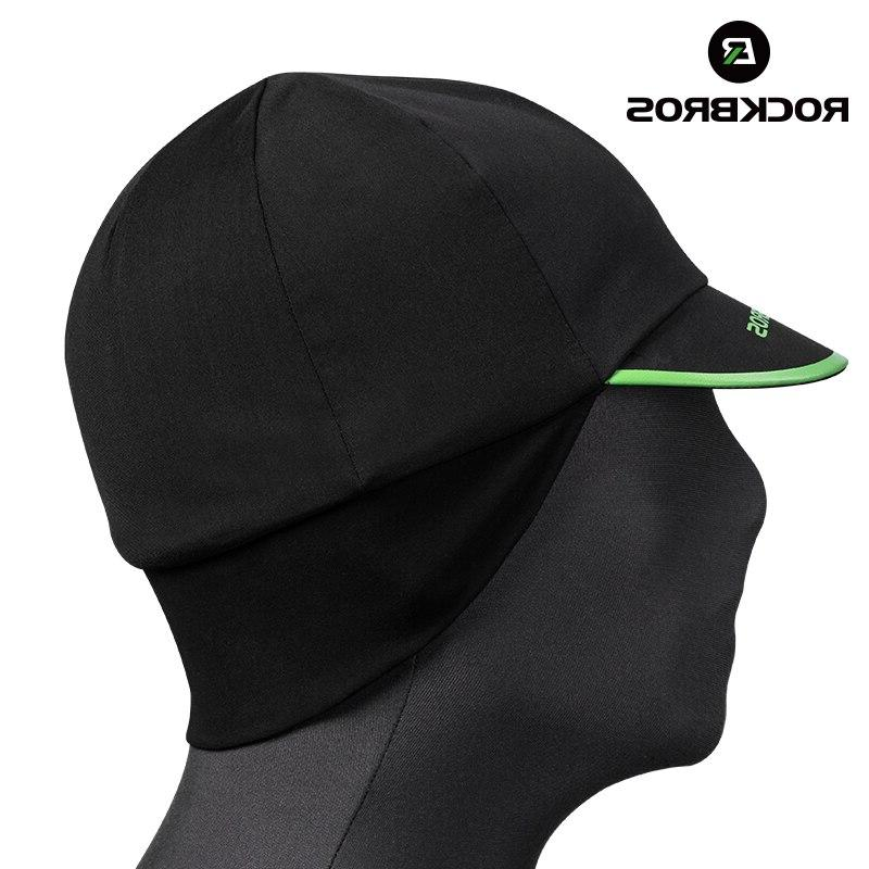 Winter Thermal Outdoor <font><b>Clothings</b></font> Running Skiing <font><b>Earmuffs</b></font>