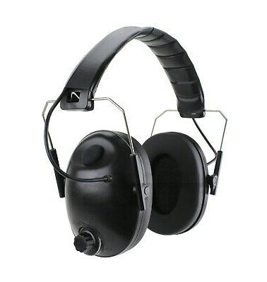 Titus Smart Series EB2 Electronic Noise Cancelling Hearing P