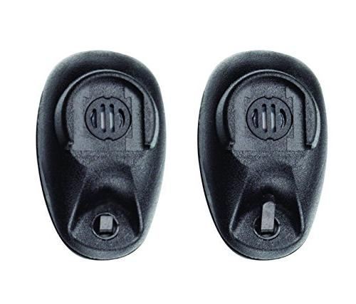 Etymotic GunsportPRO Hearing for Hunters, Enthusiasts, 1 pair,