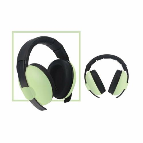 Kids Hearing Safety Headphones Child
