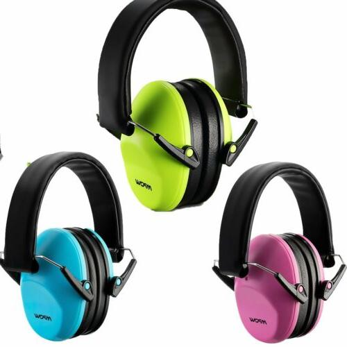 kids protection ear muffs hearing protection ear