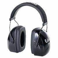 Leightning L3 Earmuff 30Nrr, Sold As 1 Pair