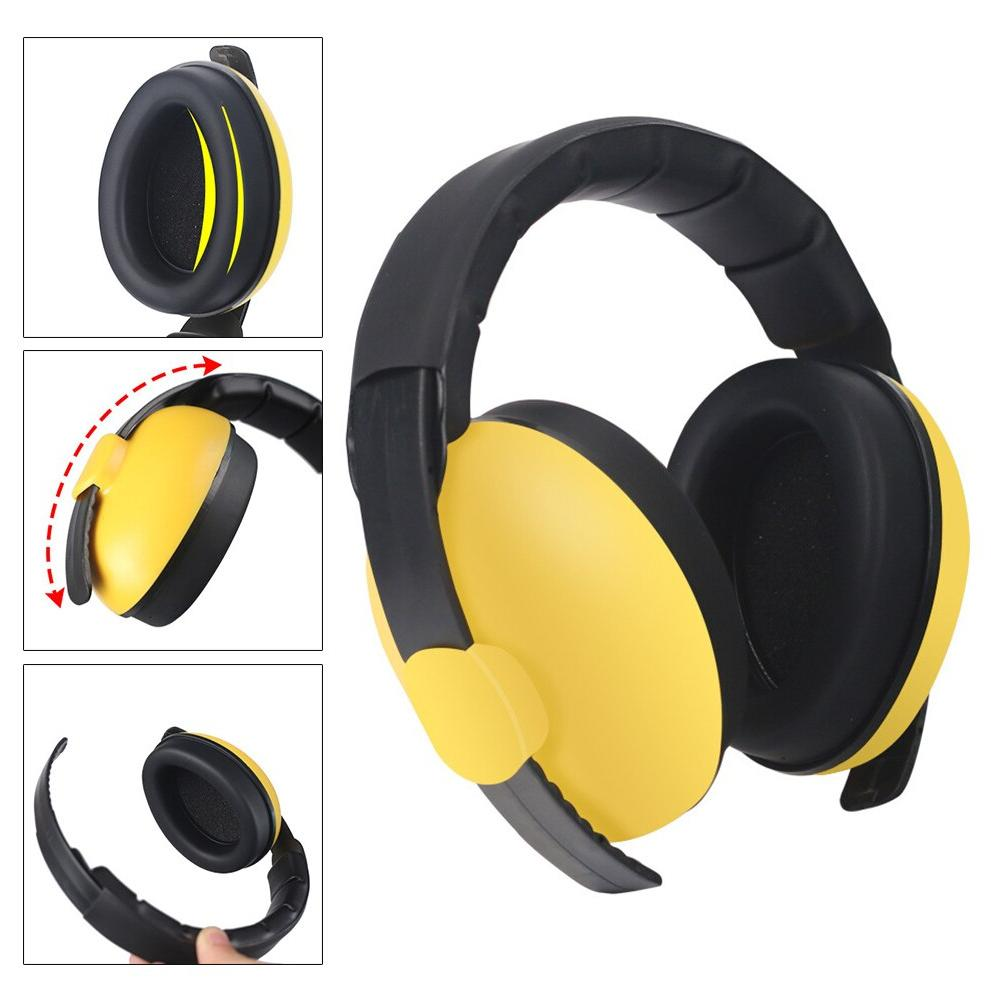 Adjustable Durable Rebound Safety Cancelling