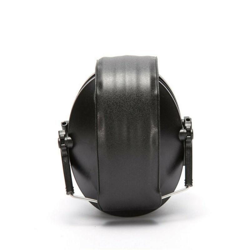 Noise Canceling Muffs Protection Sport Tactical
