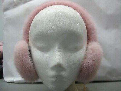 PINK EARMUFFS Finest skins prices.Don't missed..Limited